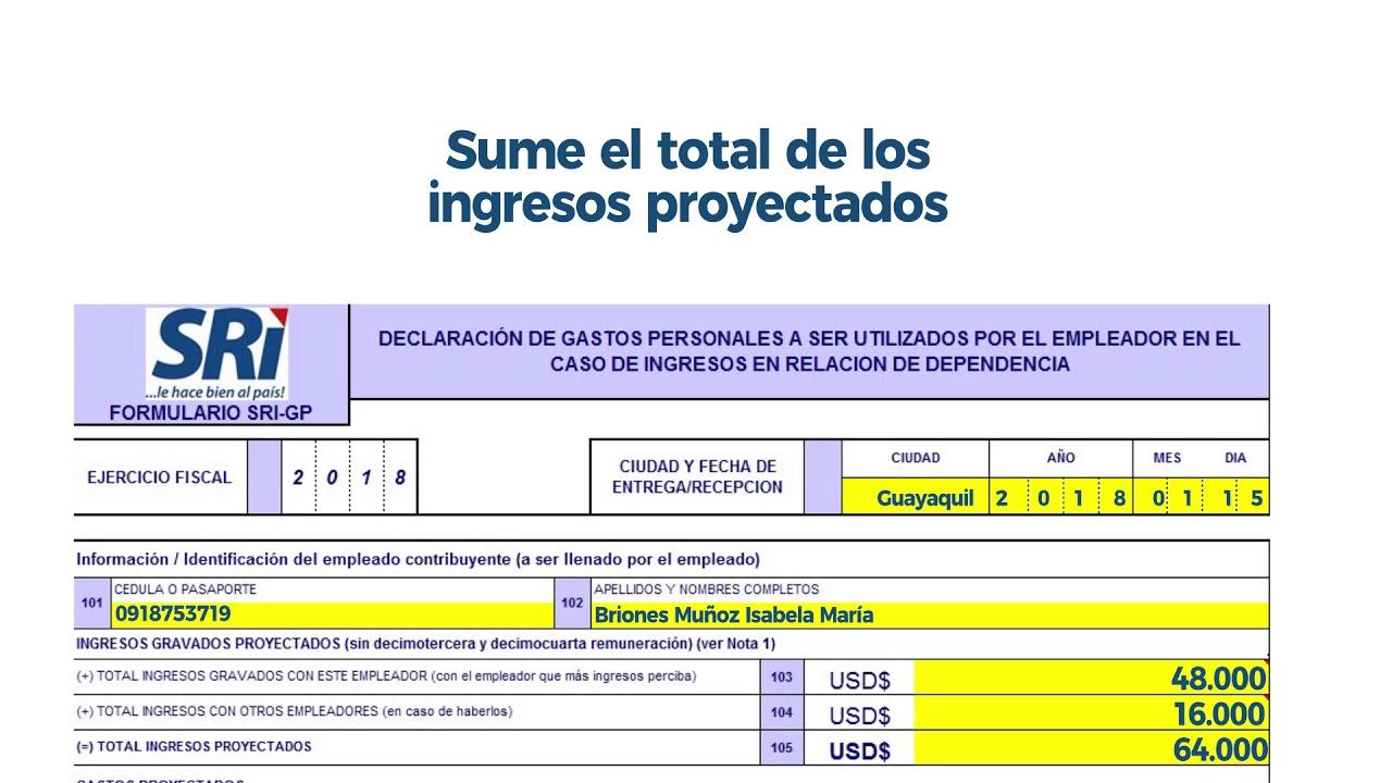 formato de relacion de gastos - Juve.cenitdelacabrera.co