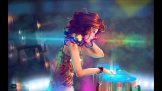 Baixar Elena Gheorghe - Hypnotic (NEXBOY Dance Bootleg)