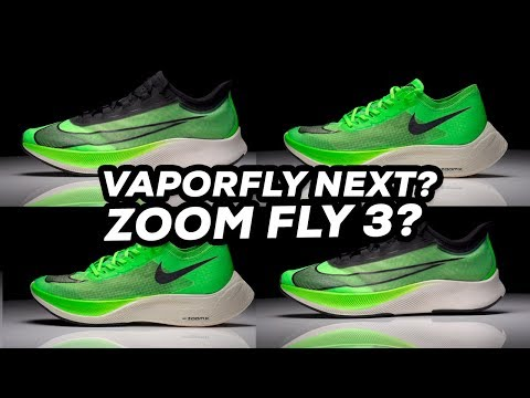 nike-zoom-vaporfly-next%-vs-nike-zoom-fly-3-|-running-shoe-comparison
