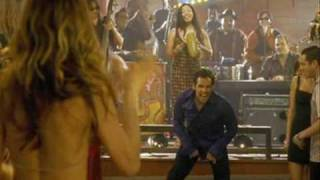 A gozar timbero - Tito Puente & His Orchestra (Along Came Polly Soundtrack)