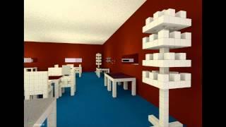 Clickblocks - Think It, Build It
