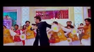 ♡♡Fair & lovely ka jalwa♡♡-Jawani Phir Nahi Ani-
