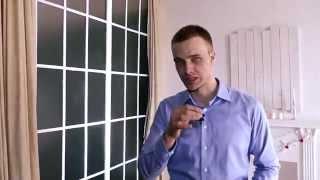 Александр Безруков - Студентам | Стихи про студентов