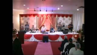 RAGA School Of Indian Music Annual Recital:- Meghna Kumar