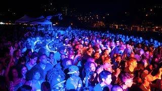 AFROPUNK FESTIVAL 2013