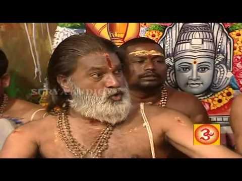Karthigaiyil Maalaittom