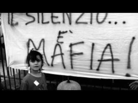 Mirco- Giovanni e Paolo.( Dedicata a Giovanni Falcone e Paolo Borsellino)