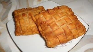 দাবা কোট পিঠা ।। Pitha recipe bangla ।।  Pithe recipe ।। How to make bangladeshi pitha ।।.mp3