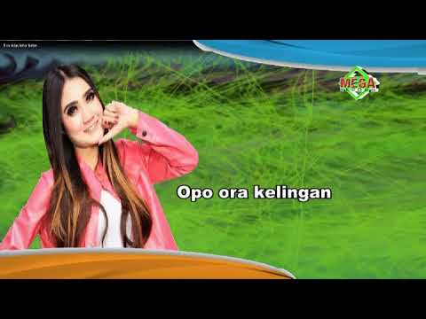 Download Lagu nella kharisma ra ikhlas lahir batin (house) mp3