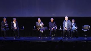 """Monty Python & the Holy Grail"" 40th Anniversary Q&A -"
