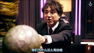 https://www.facebook.com/groups/331316590781032 [HD] 宇宙の仕事 (우...