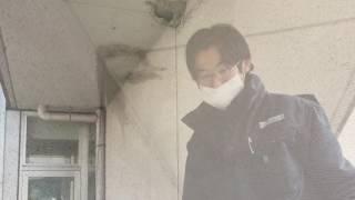こんな清掃業者ないです!→http://goo.gl/jPMnER 兵庫県神戸市北区の清...