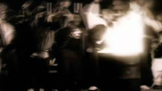 "Notorious BIG Ft. Tupac,Eminem ,50 Cent - Let""s Get it on"