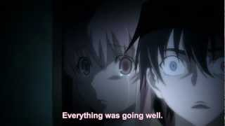 Goodnight to you too Yuno.