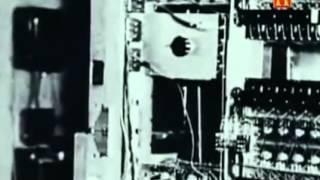 La Historia de la Computadora y Computacion - Documental Completo -.mp4