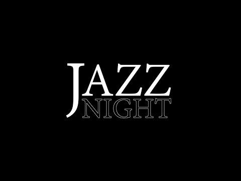 Jazz Nights: A Confidential Journey (2016)