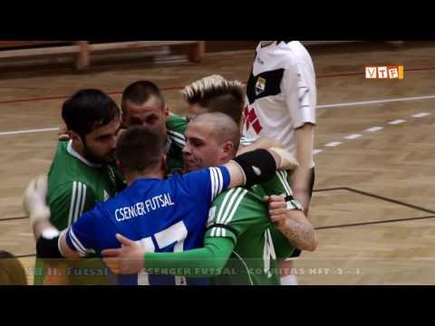 futsal csenger covritas osszefoglalo 2017 03 27