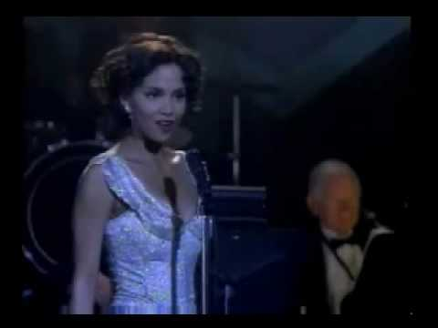 Introducing Dorothy Dandridge trailer from cheapflix