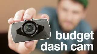 Video Best Dash Cam Under $100?! download MP3, 3GP, MP4, WEBM, AVI, FLV Juli 2018