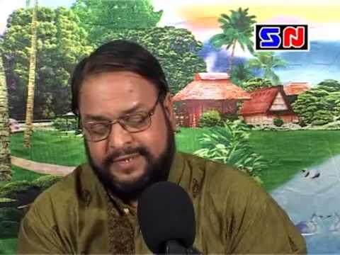 Dikri Vahal No Dariyo Ashwin Joshi Part 4