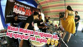 Balungan Kere ~ Cover New Anugerah musik • kendang mawut