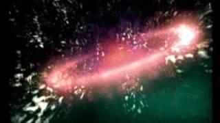 http://www.4shared.com/dir/21956400/a9a935e0 A 10 min Video with Bi...