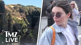 Kendall Jenner's Stalker To Be Released | TMZ Live