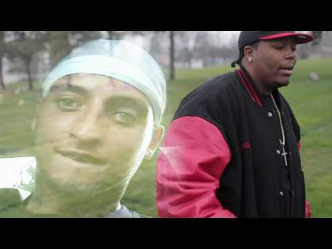 KING KLIFF - R.I.P. WILLOW (EVER SINCE U LEFT)*OFFICIAL VIDEO