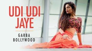 Baixar Udi Udi Jaye | Raees | Garba Bollywood | Navratri Special | LiveToDance with Sonali