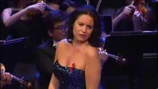 Sonya Yoncheva - Arie des Manon (Manon) 2013
