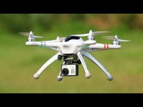 Download Ifahamu Drone, CAMERA INAYOPAA km 5 JUU ANGANI