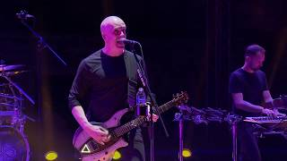 Devin Townsend Project - Hide Nowhere ! Live Plovdiv (Blu-Ray)