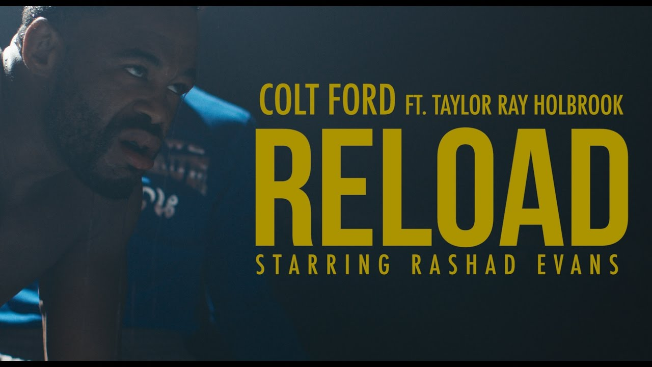 colt-ford-reload-feat-taylor-ray-holbrook-official-video-colt-ford