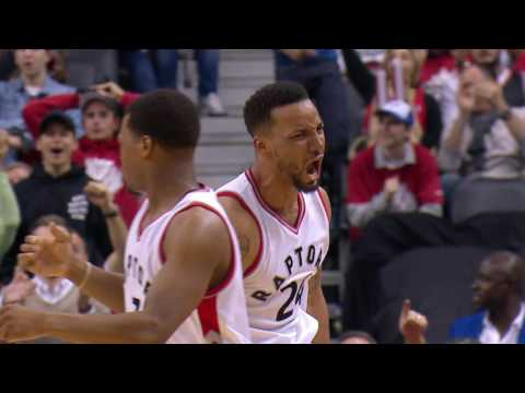 brand new ed225 a3c77 After being ridiculed with Barney music, Raptors take ...