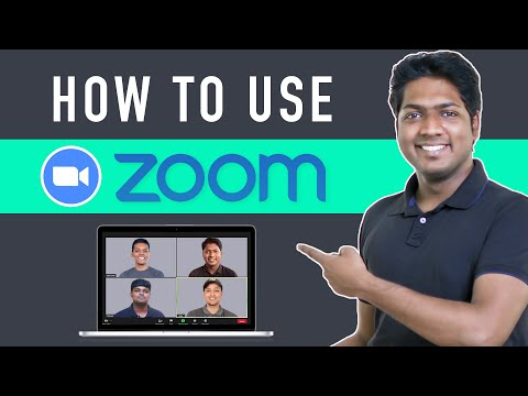 how-to-use-the-zoom-meeting-app
