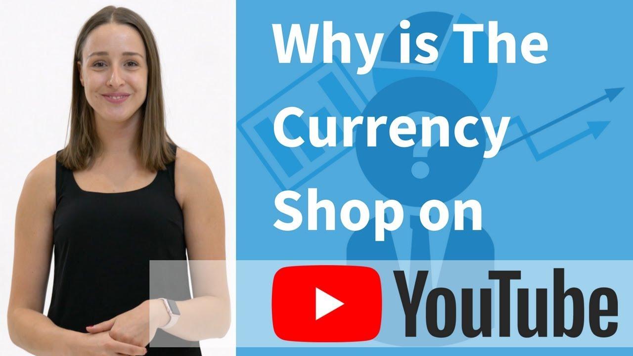 Find The Best Exchange Rates Online