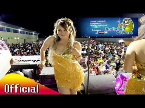 Corazón Serrano Por Amor se Rie y LLora-Edita Guerrero(-Primicia 2014-)