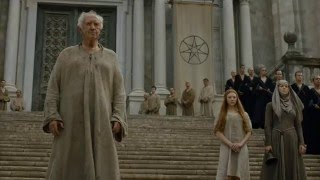 Game of Thrones Season 6: Episode #6 Preview (HBO)