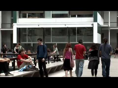 Ciutadella Campus (UPF)