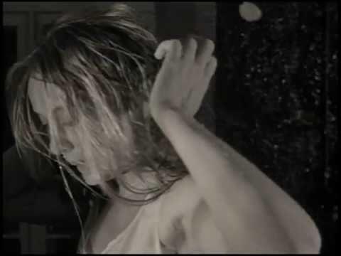 ARTSAVA - Inside the Mirror (Andrei Tarkovsky)