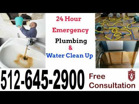 Residential Plumbers in Frisco