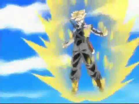 Dragon Ball Z Kai Episode 63 English Dubbed (Link In Description)