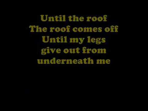 Eminem - Till I Collapse [Lyrics]