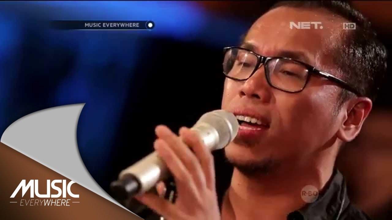 Free Download Mp3 Lagu Sedang Apa Dan Dimana Sammy Simorangkir