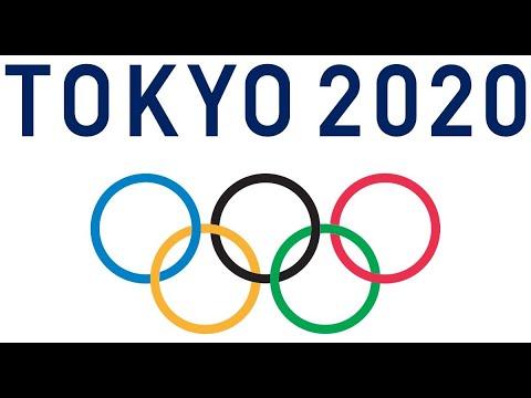 ميداليات أولمبياد طوكيو 2020 من مخلفات النّفايات  - نشر قبل 3 ساعة