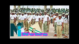 NYSC opens portal for Batch B registration