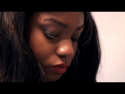 Melina - Écoute-Moi (Clip Officiel)