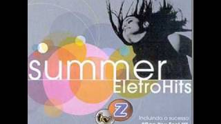 Baixar - 01 Jean Roch Can You Feel It Summer Eletrohits 1 Grátis