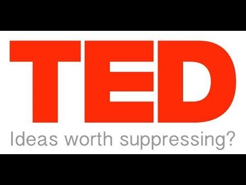 Τα Δόγματα της Επιστήμης (απαγορευμένη ομιλία στο TED)
