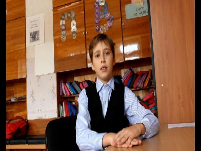 Изображение предпросмотра прочтения – ИльяСвириденко читает произведение «Дачи осенью» В.Я.Брюсова